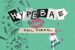 Picture of You're Invited to the Hypebae Fall Formal