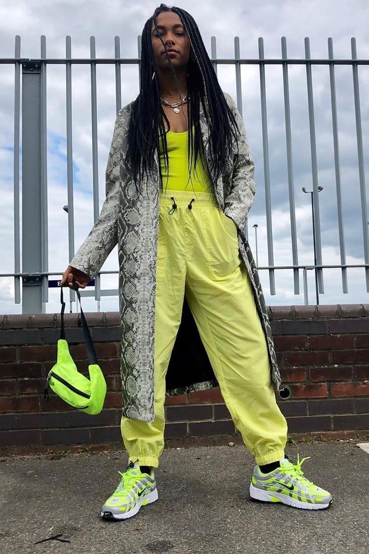 School Outfit Instagram Inspo