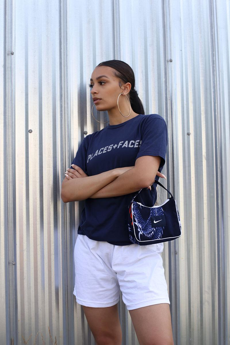 frankie collective handbags vintage rework nike louis vuitton burberry sustainable affordable