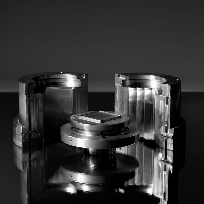 celine hedi slimane perfume debut fragrances scents
