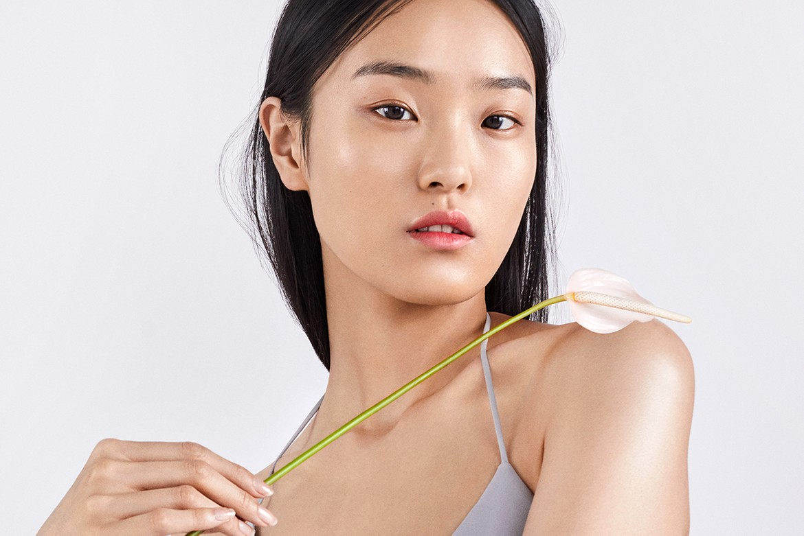 The Biggest K Beauty Skincare Trends In 2019 Hypebae