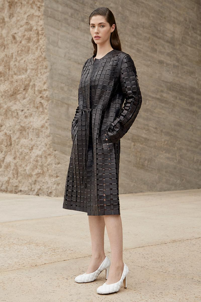 matchesfashion bottega veneta fw19 fall winter collection exclusive daniel lee release 5 carlos place london