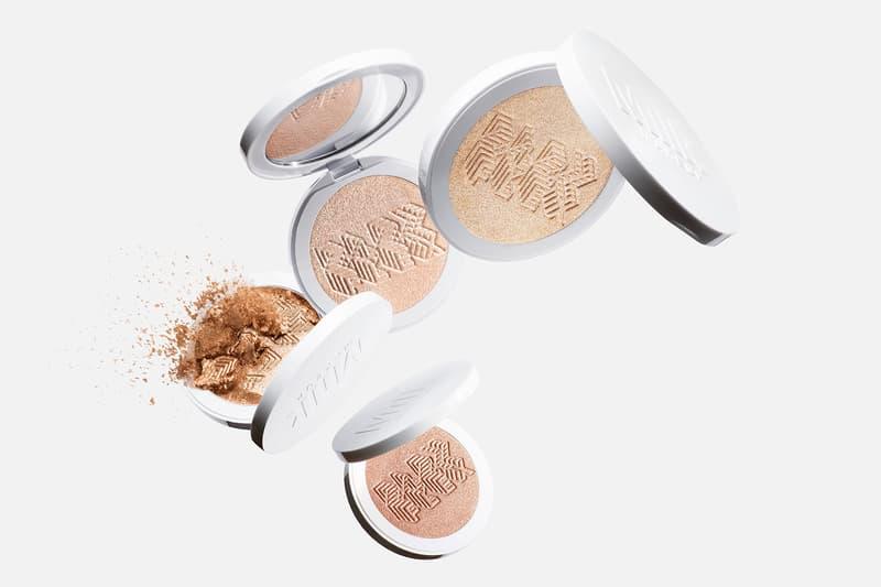 milk makeup stick foundations highlighters concealer makeup