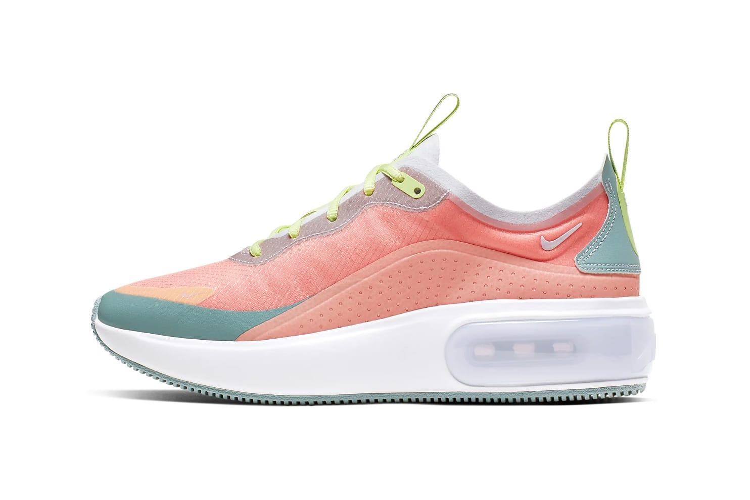 Nike Air Max Dia | HYPEBAE