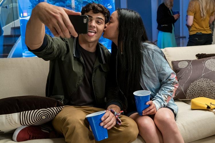 Teen Choice Awards 2019 Nominees Full List   HYPEBAE