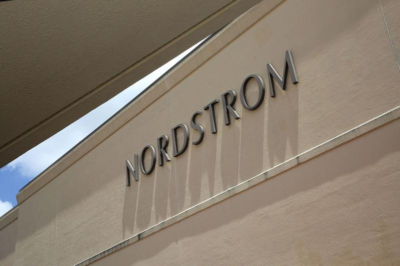 nordstrom pay equity parity race gender equality diversity inclusion