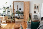 Picture of Here Are the 10 Best Places to Shop for House Plants Online