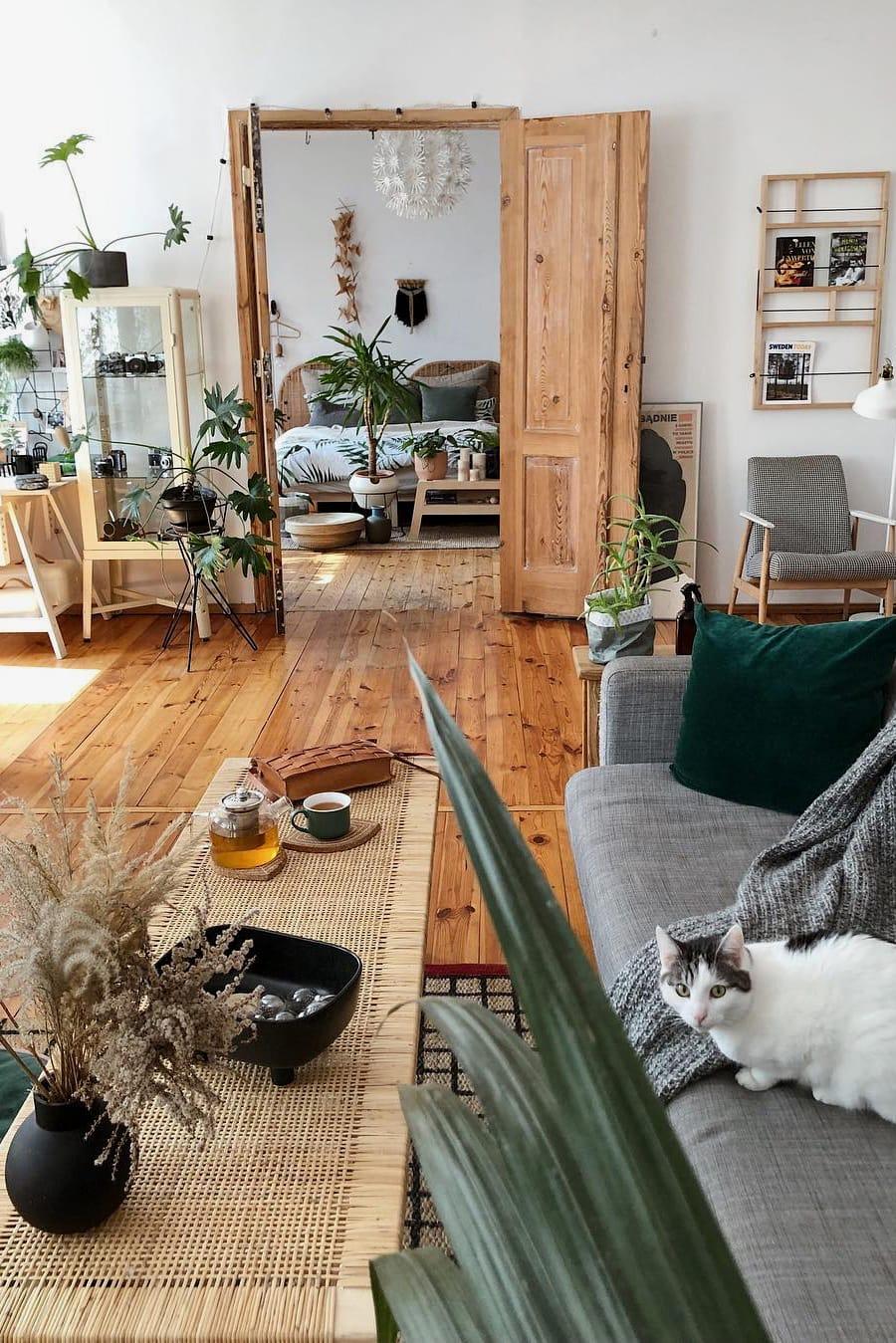 Interior Design S Online Kasar