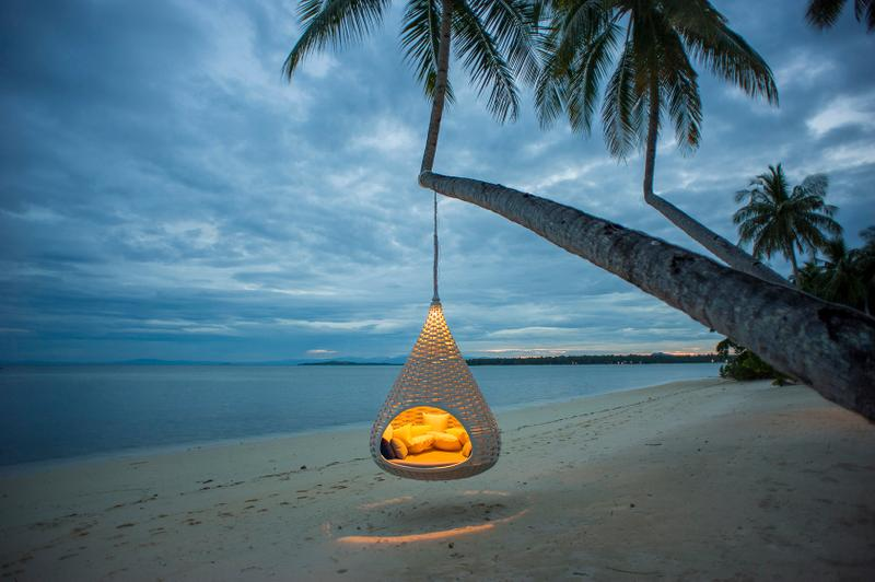 beach vacation private island resorts travel philippines thailand cambodia indonesia summer exclusive