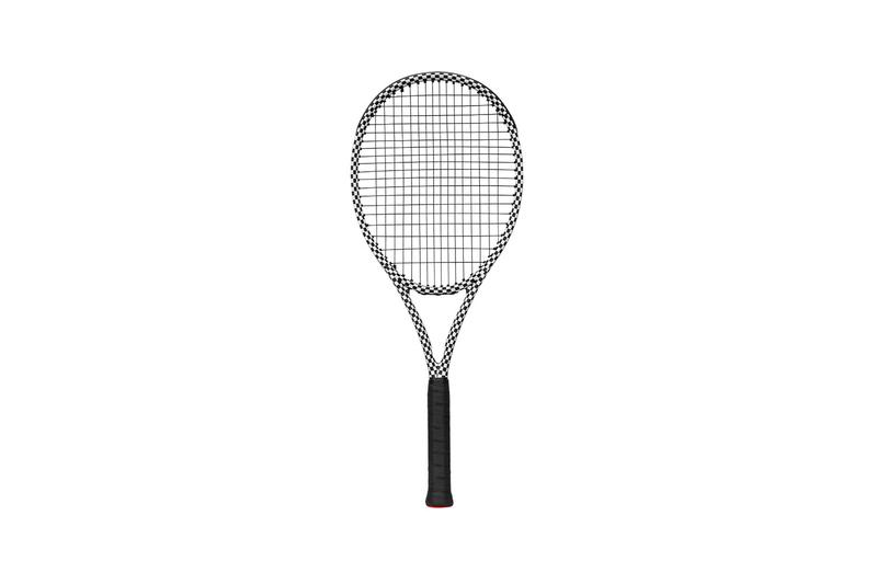 saint laurent tennis us open wilson racket ball yoga mat no kaoi rive droite 008