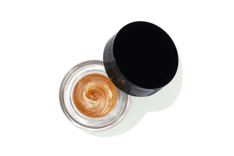 tarte highlighter makeup skin gloss glass beauty