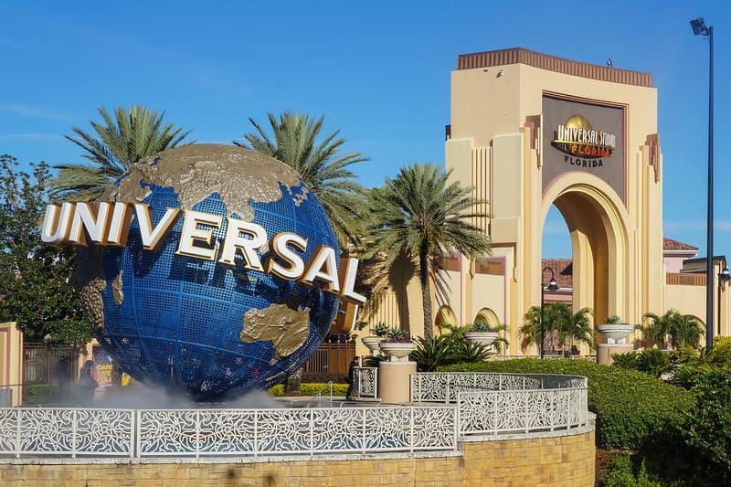 universal studios disney theme park epic universe orlando florida