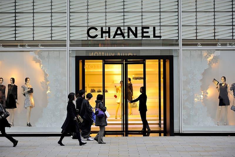 worlds richest families chanel hermes walmart billionaires money estee lauder