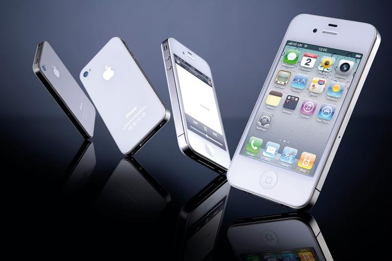 apple iphone 4 2020 phones tech rumor technology