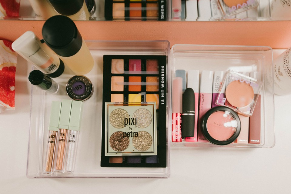 7 of the Best Fall Beauty Finds at Target