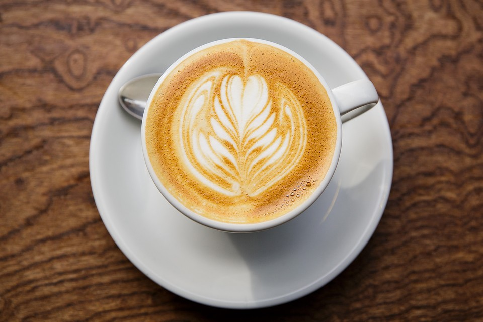 These Are the 10 Best Coffee Shops in New York City