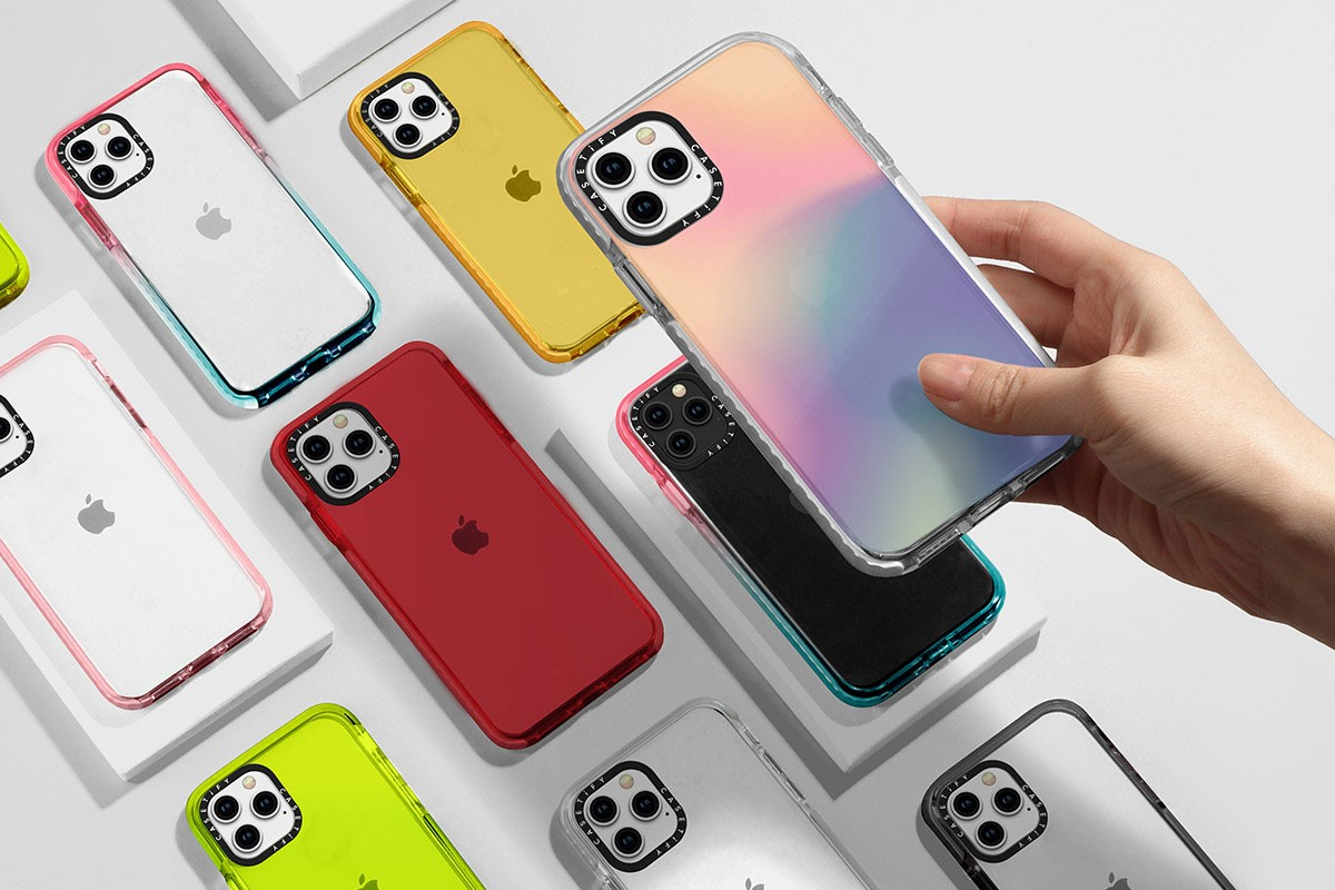 The Best Cases for Your New Apple iPhone 11