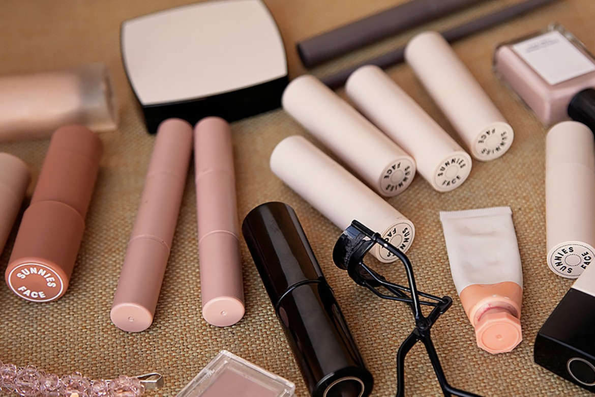 5 Best Makeup Brands In The Philippines
