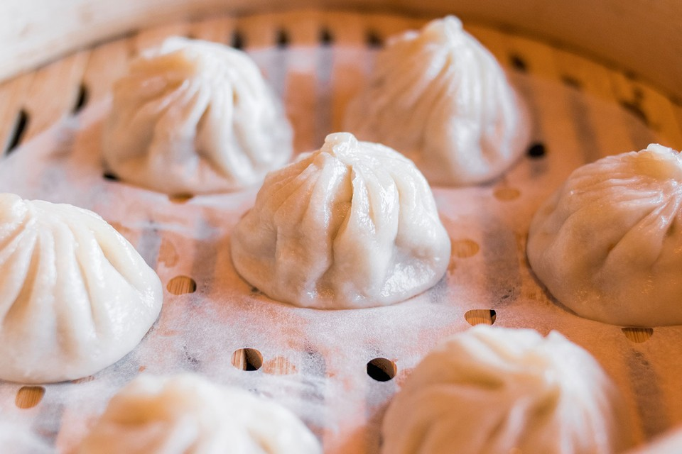 These Are the 10 Best Soup Dumpling Restaurants in NYC