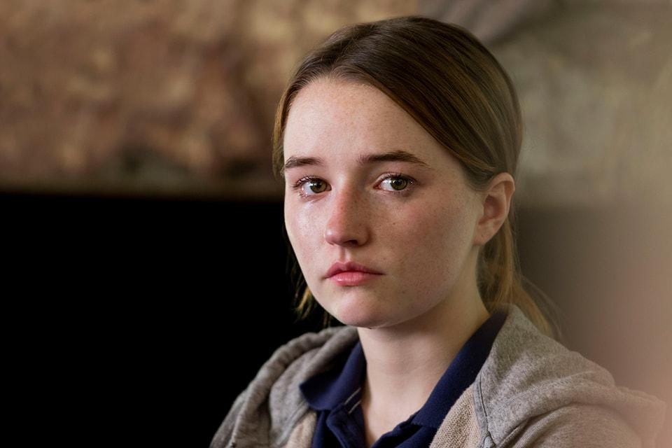 True Stories Behind Netflix's New Investigative Series, 'Unbelievable'