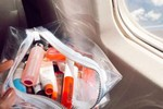 Picture of Long-Haul Flight Essentials to Pack Before Your Next Vacation