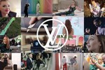 Picture of Louis Vuitton Just Launched a New Entertainment Platform