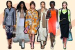 Picture of The Best Shows at Milan Fashion Week SS20 So Far