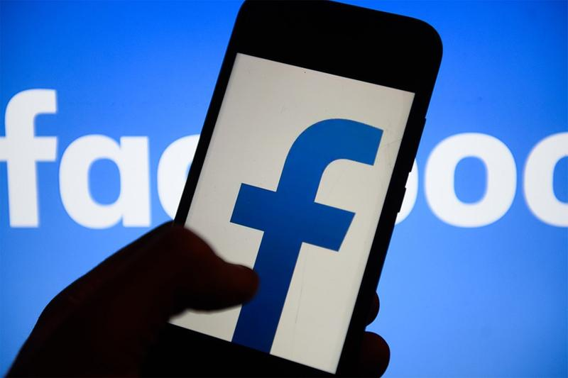 Millions of Facebook User's Phone Numbers Exposed Online