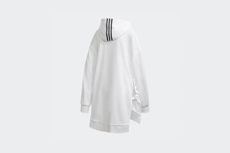 adidas originals j koo pink tracksuit womenswear sportswear korean