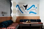 Picture of Commune Design andArchitect Kengo Kuma Team up to Design Ace Hotel Kyoto