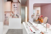 Glossier's Austin Pop-Up Store Is Opening This Week