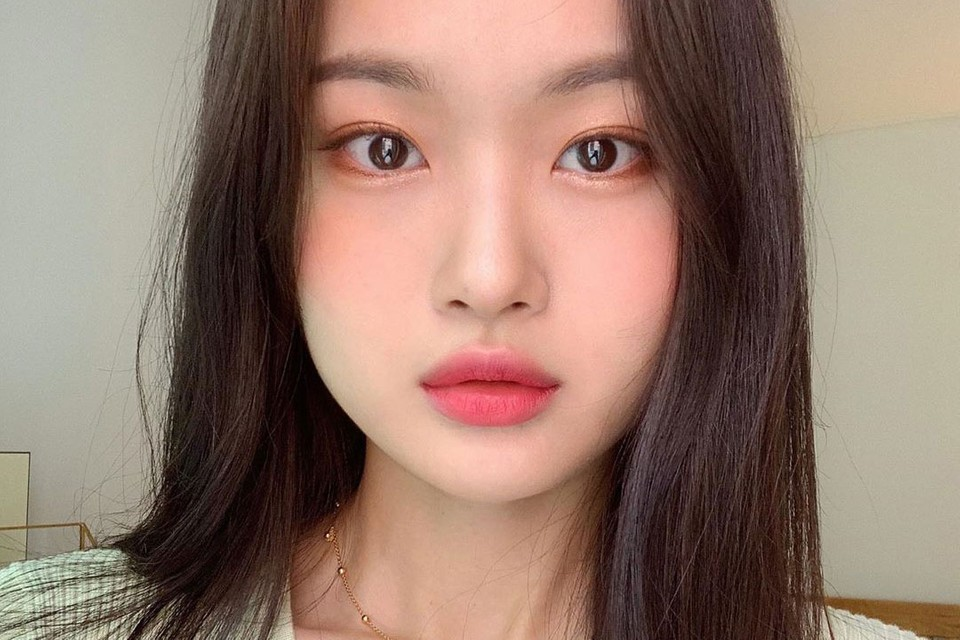 5 K-Beauty Trends You Need to Know for Fall/Winter 2019