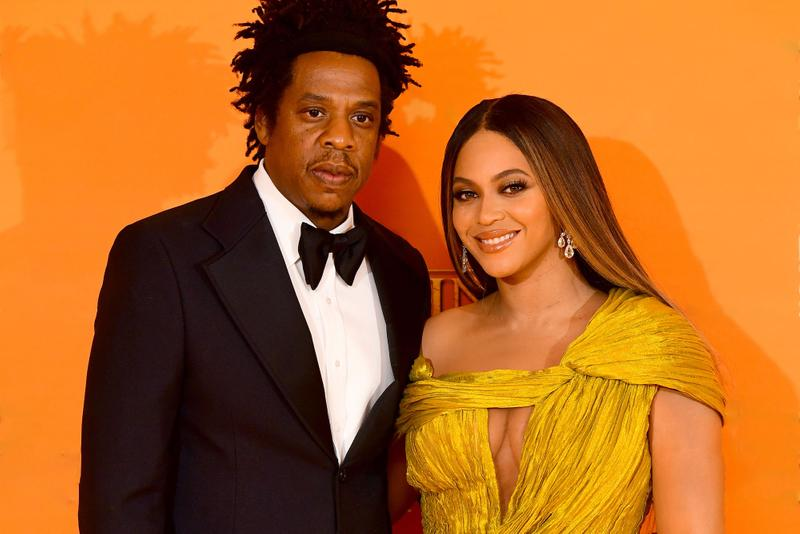 Most Expensive Celebrity Mansions and Houses Beyonce Jay Z Kim Kardashian Kylie Jenner House Tour Home Kris Jenner Zedd