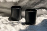 Picture of These Chic Candles Are Black Like My Soul and Yes, They Smell Incredible