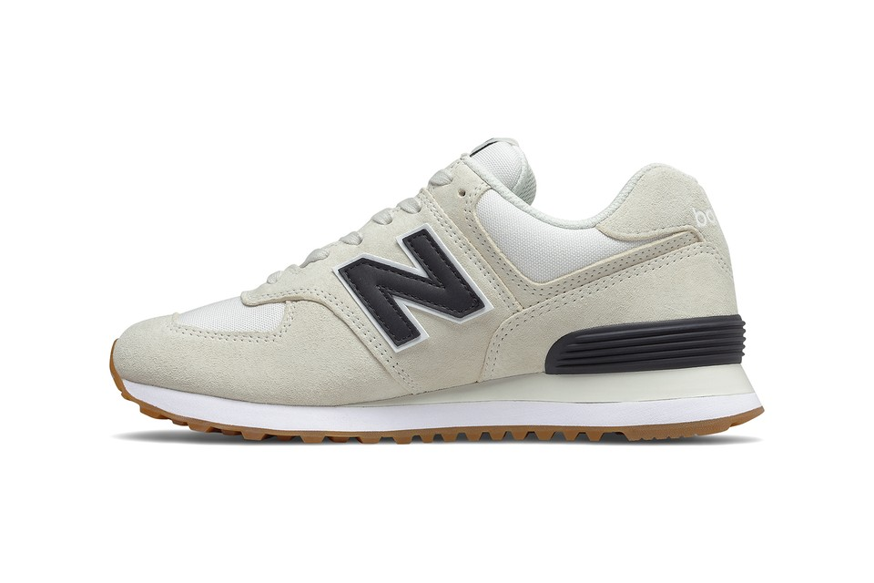 Reformation x New Balance Link up for a Range of Sustainable Sneakers