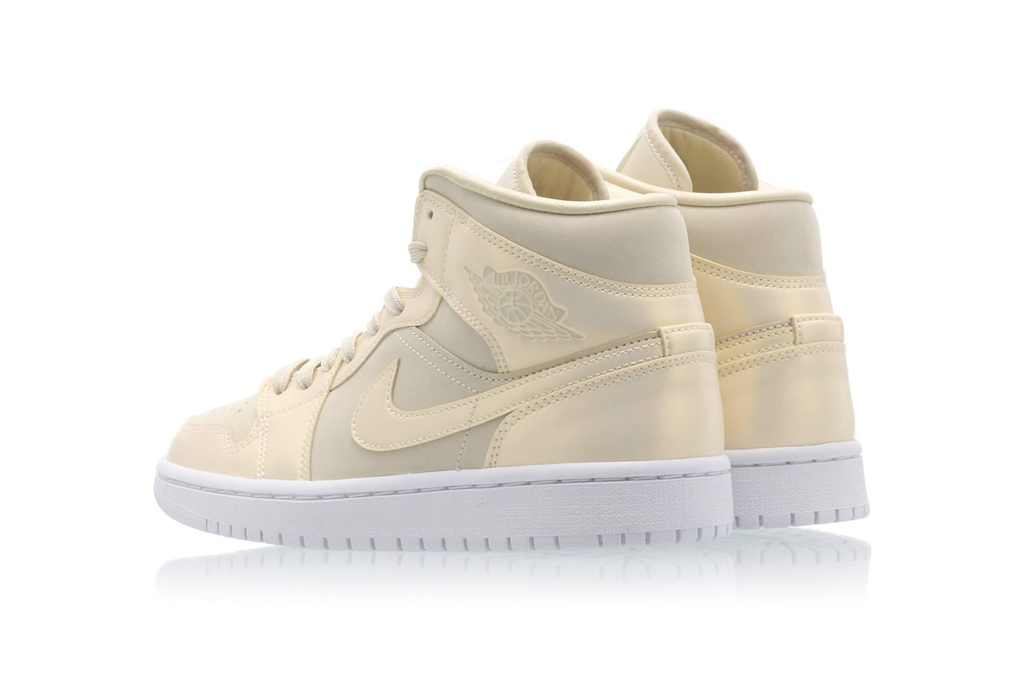 Nike Air Jordan 1 Mid \