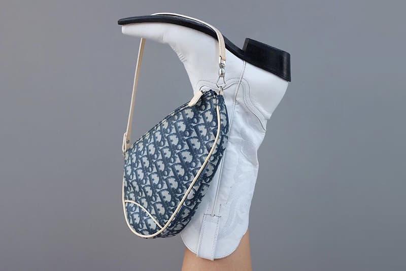 designer handbags resale price rebag clair resell purses dior louis vuitton gucci