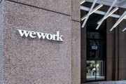 WeWork May Run out of Money as Soon as Next Month
