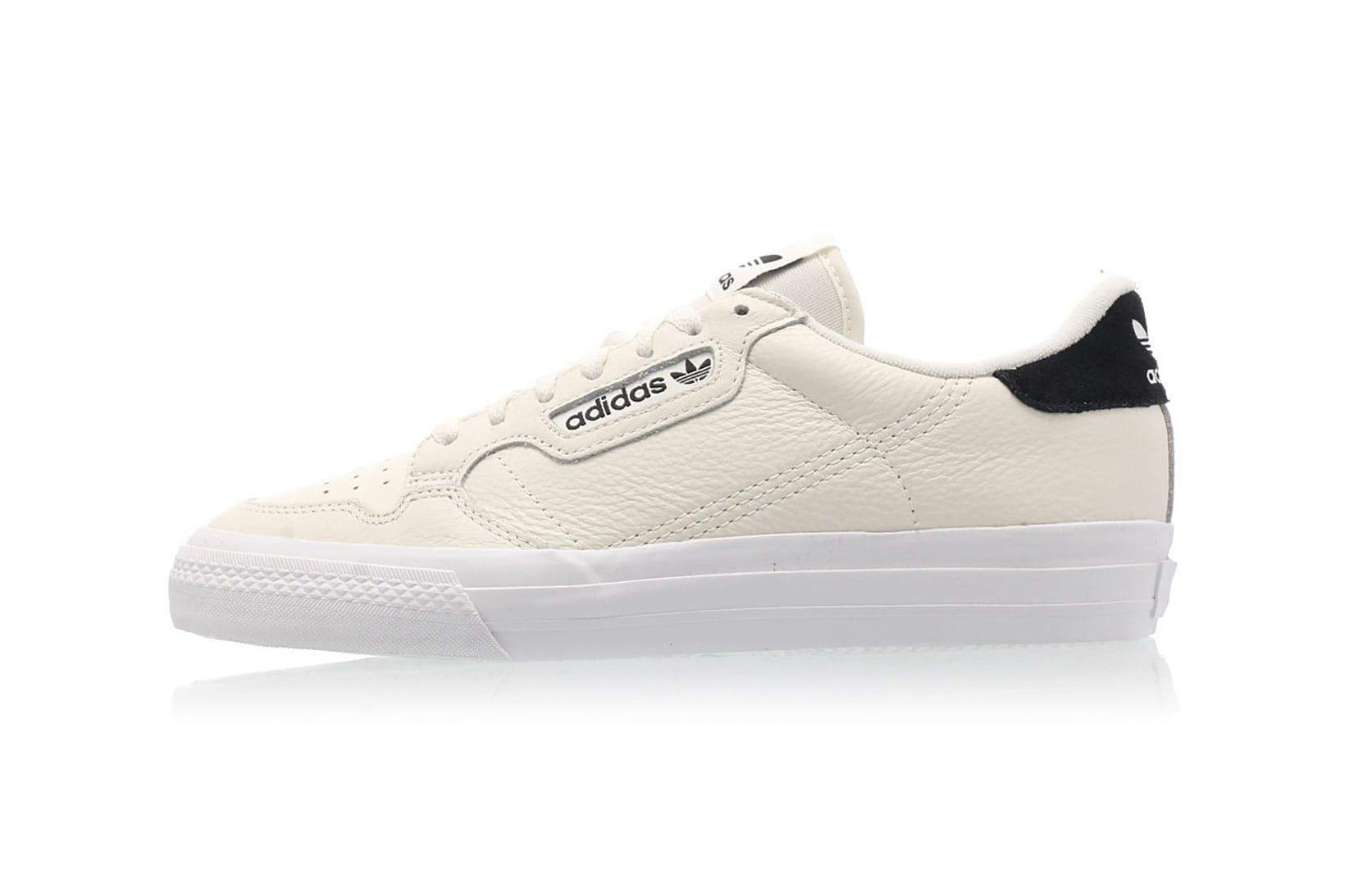 adidas Originals Continental Vulc \