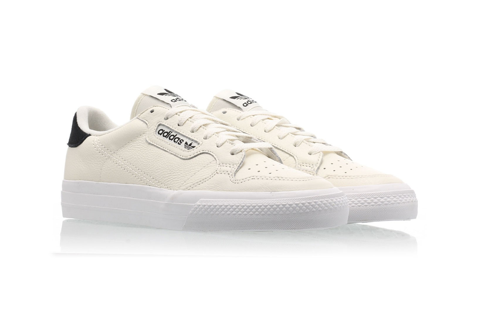 adidas off white shoes
