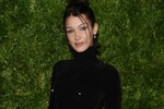 Picture of The Best Celebrity Style This Week: Bella Hadid, Kim Kardashian and More