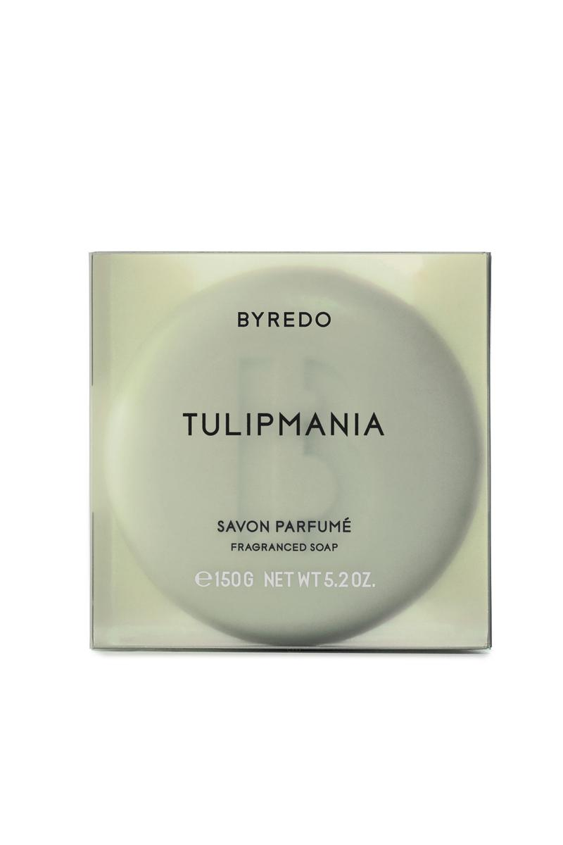 Byredo Tulipmania Hand Care Beauty Collection Soap Rinse Free Hand Wash Cream Moisturizer