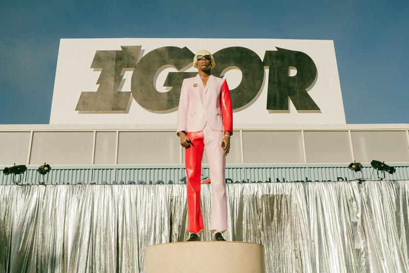 camp flog gnaw 2019 los angeles tyler the creator