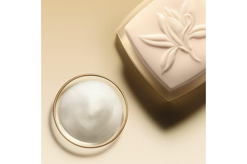 Chanel Sublimage Cleansing Collection Vanilla Soap Le Savon de Soin