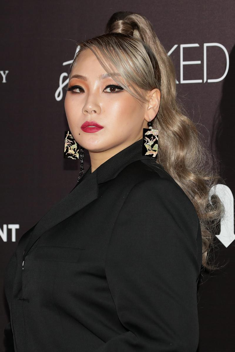 CL Leaves YG Entertainment Contract Disputes Music K-Pop Disagreement