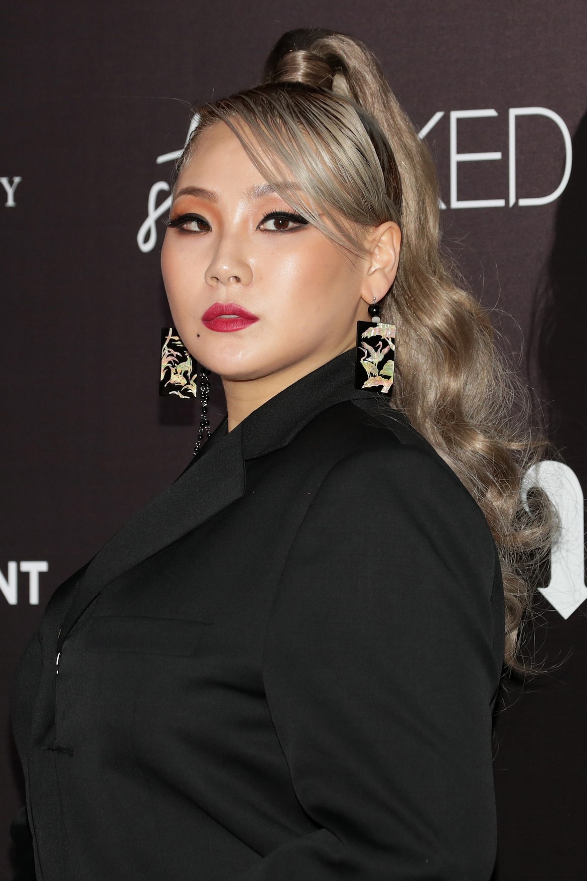 Cl Leaves Yg Entertainment Contract Disputes Hypebae