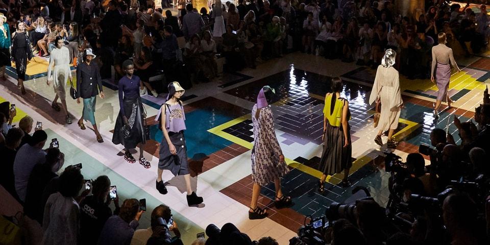 London S Design Museum Announces Prada Exhibition Hypebae