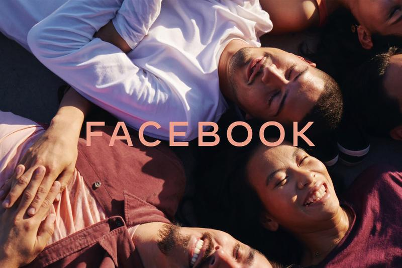 facebook capitalized rebranding instagram whatsapp apps tech