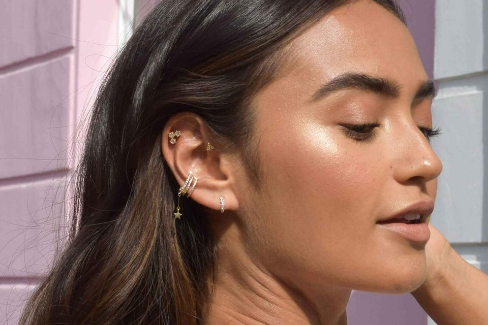 These Are the Best Places in London to Get a Piercing