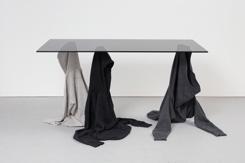 the hoodie exhibition het nieuwe institute prem sahib lou stoppard rotterdam